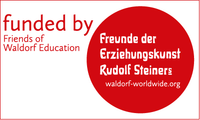 Freunde Logo