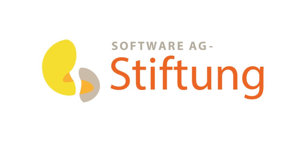 Stiftung Software Logo